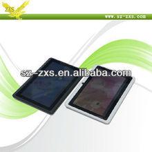 ZhiXingSheng Favourable!!! 7 inch 1.2GHz 4GB tablet touch screen Q88