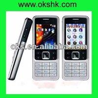 6300 original wireless mobile phone 6300i