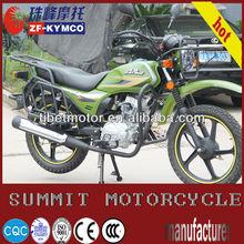 4 stroke cheap electric motorbikes for kids (ZF150-3C(XVI))