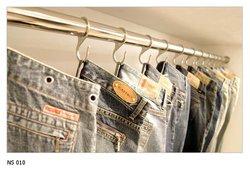 Jeans Display Hanger