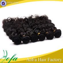 Top grade virgin indian hair closure