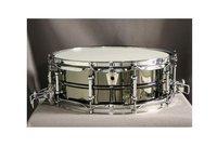 Snare Drum Ludwig 14 x 5 Super-Sensitive Black Beauty