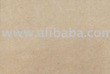 Marbre thala beige