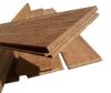 Merbau Parquet Flooring T&G