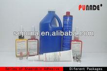 Best good equivalent Acrylic adhesives pipe sealants piping thread sealants