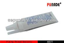 Anaerobic adhesives for pipes/ loctite adhesives sealants