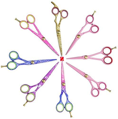 Hairdressing_Barber_Pink_Scissors.jpg