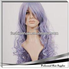 2014 Cheapest Fashion Hair extension Human hair afro hair nubian kinky twist