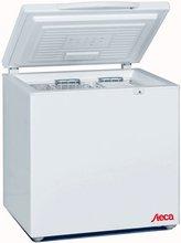 Solar refrigerator/freezer Steca