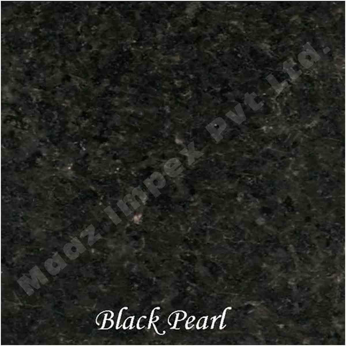 Displaying 17 gt images for black pearl granite bathroom