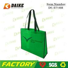 Eco Friendly High Quality Recycling Felt Bags DK-ST1488