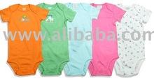 baby creeper/baby romper/baby cloth