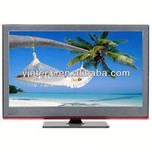 "32""/42""/47""/55"" E/DLED TV Cheap Price,CMO A Grade,MSTV59 yjg led tv power consumption"