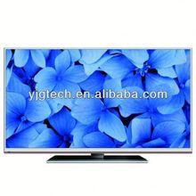 "32""/42""/47""/55"" E/DLED TV Cheap Price,CMO A Grade,MSTV59 pillar mounted led tv display"