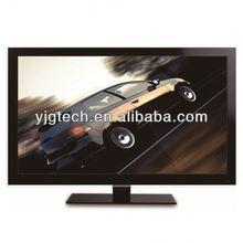 "32""/42""/47""/55"" E/DLED TV Cheap Price,CMO A Grade,MSTV59 pillar mounted led tv screens"