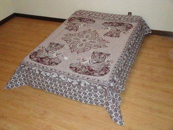 Nova Blanket
