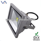led mini flood light 10 watt led flood light