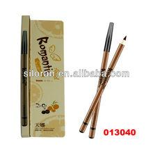 Makeup Eye Pencil