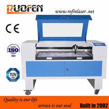 handicraft laser engraver machine