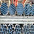 高い亜鉛コーティング溶融亜鉛めっき鋼管スリーブ