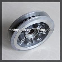BAJAJ Motorcycle 180cc clutch ,India motorcycle clutch kit parts/clutch master kit