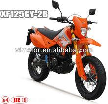 pit bike for sale