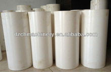 Supply zirconia inner sleeve for mud pump liner
