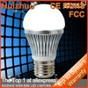 high watt mr16 led bulb