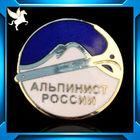 zinc medal medals and awards metal medal badge
