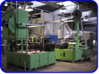Paper Cone Winder Machines