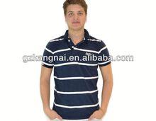organic cotton polo kids t shirt
