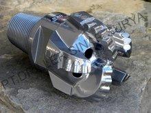 Silver Bullet PDC Drilling Bits For Geothermal Rock Bit