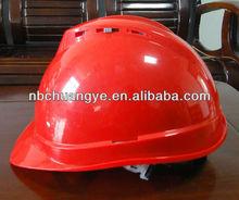 Factory direct sales safety work helmet