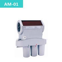 x-ray film developing processor