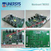 usb board home audio system TM3503 AM FM mp3 module from Tunersys