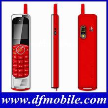 Super MP3 MP4 2SIM 4 Band New Arrival Mini Cell Phone With Fm Radio M3