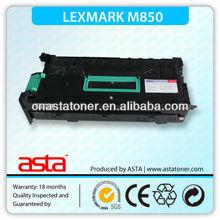 For lexmark 850