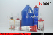 Automotive Chassis Anaerobic Screw Securing Glue
