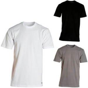 Blanco camisetas, Polos y sudaderas con capucha