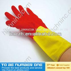 light up gloves..jewellery gloves.gym gloves manufacturers