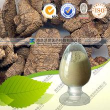 Super Radix Morindae Officinalis Root Extract