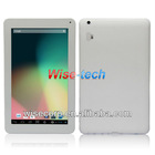 New Arrival 9 Inch Allwinner A20 Dual Core Tablet PC 1GB RAM 8GB H