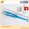 cavidade oral do hospital dentista dental fórceps