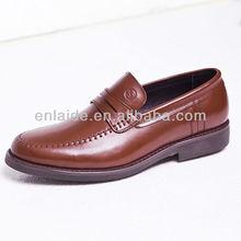 Men's Healthcare Brand shoes 2013