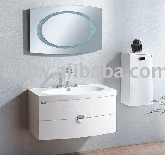 bathroom cabinet 9728 1 buy bathroom cabinet product on
