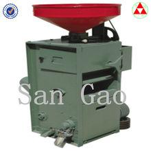 sb-5 Rice mill machines auto electric diesel engine farmer small