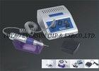 High quality Nail Drill(ES-868D)