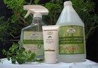 Repel Mosquito Spray / Cream