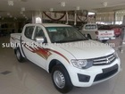 MITSUBISHI L200 GL DC 2.5L DIESEL 4X2 PICKUP MANUAL AUTOMOBILE