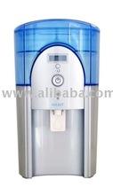 Habit DT7 watercooler